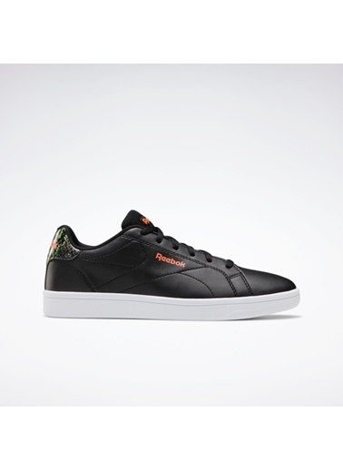 Reebok Club C Legacy Ayakkabı Siyah